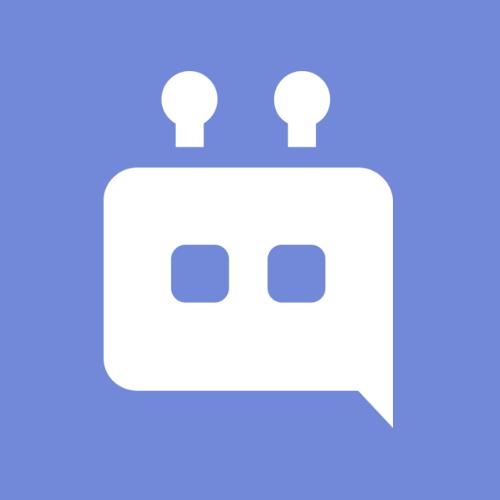 Discord Bots (top.gg) logo